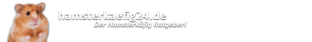 hamsterkaefig24.de