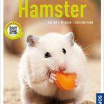 Hamster Wissen Buch
