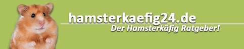 Hamsterkaefig24 Banner groß